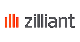 Zilliant logo