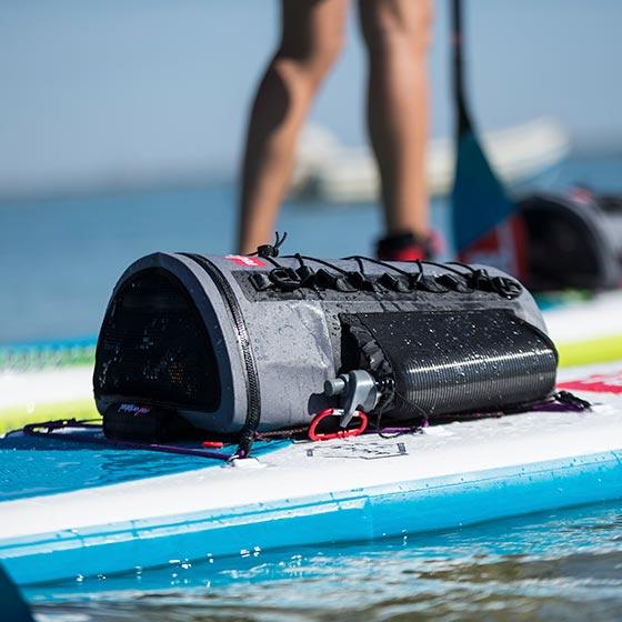 Waterproof Deck Bag