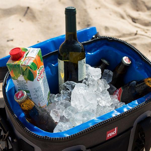 Watertight Cool Bag