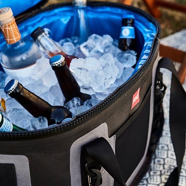 Water Tight Cool Bag
