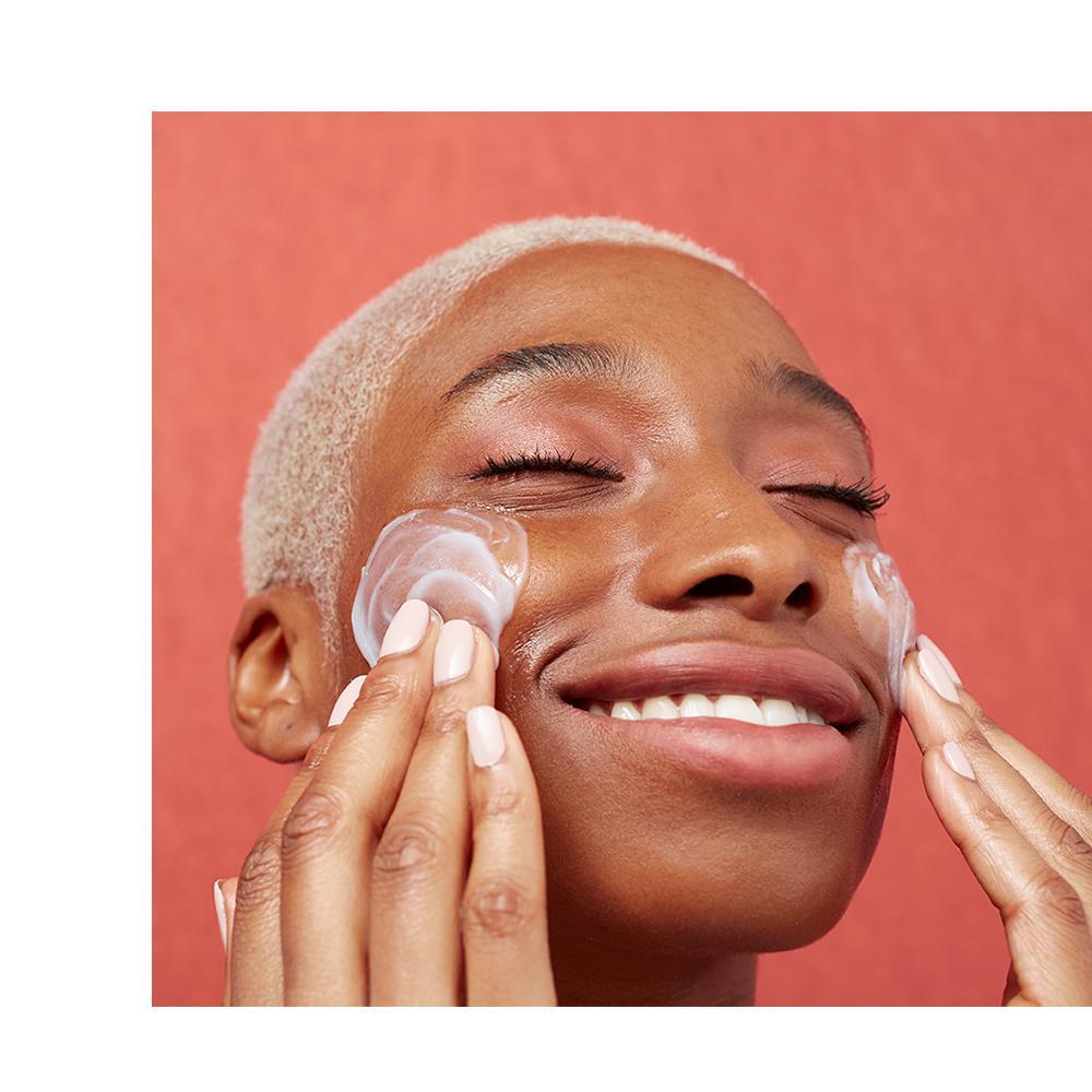 Sleep your way to better skin.