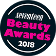 Seveteen Beauty Award Winner | REN Clean Skincare