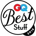 GQ Best Stuff Award | Best Body Wash