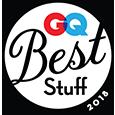 GQ Best Stuff Award | Best Body Wash