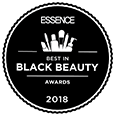 Essence Best in Black Beauty Award