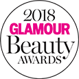Glamour Beauty Awards | Best Body Wash 2018 REN Clean Skincare
