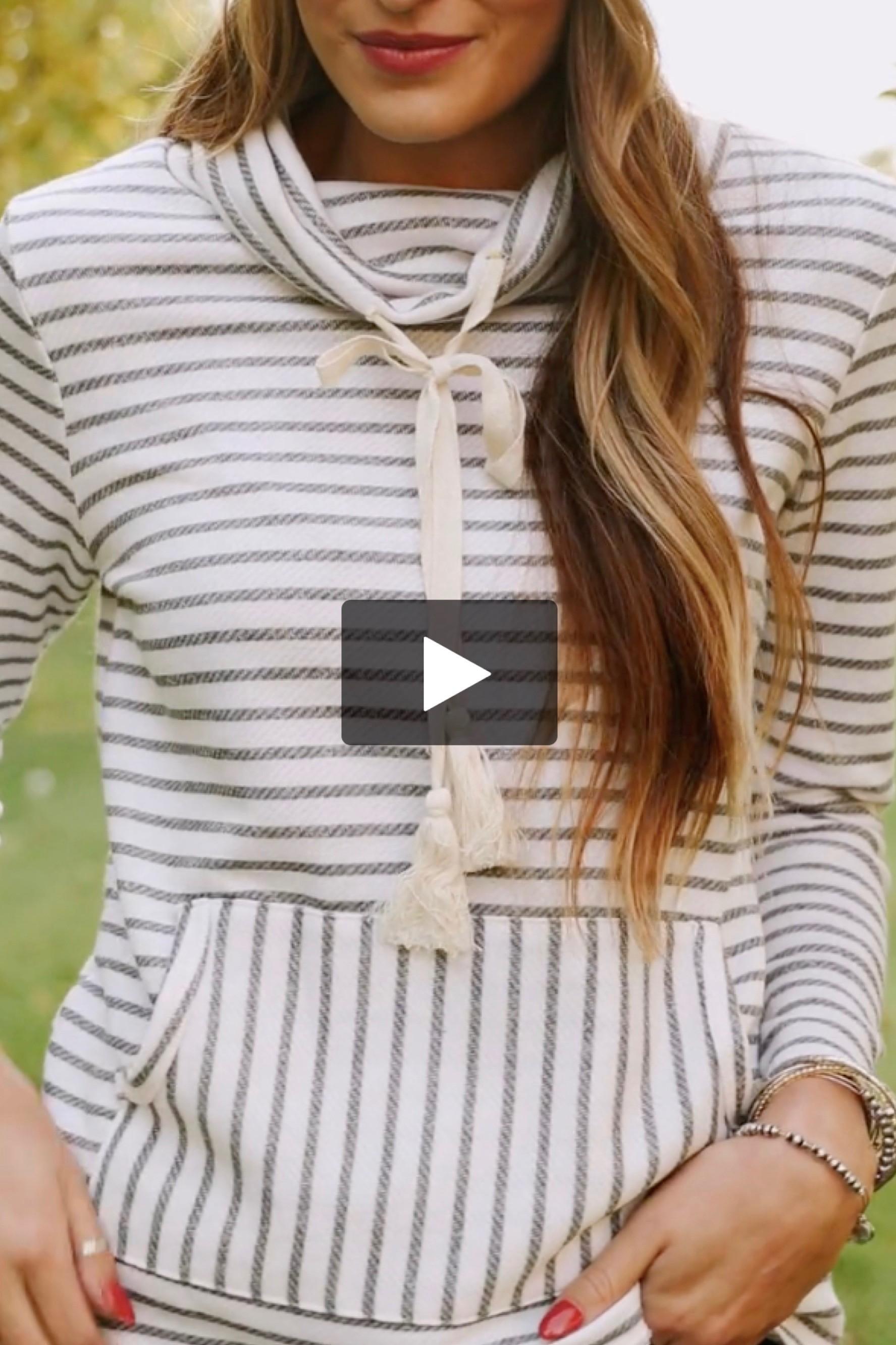 Roolee Video Image