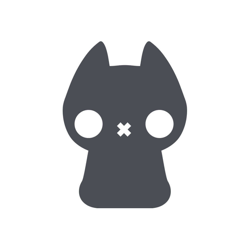 rufus-coco-cat-logo