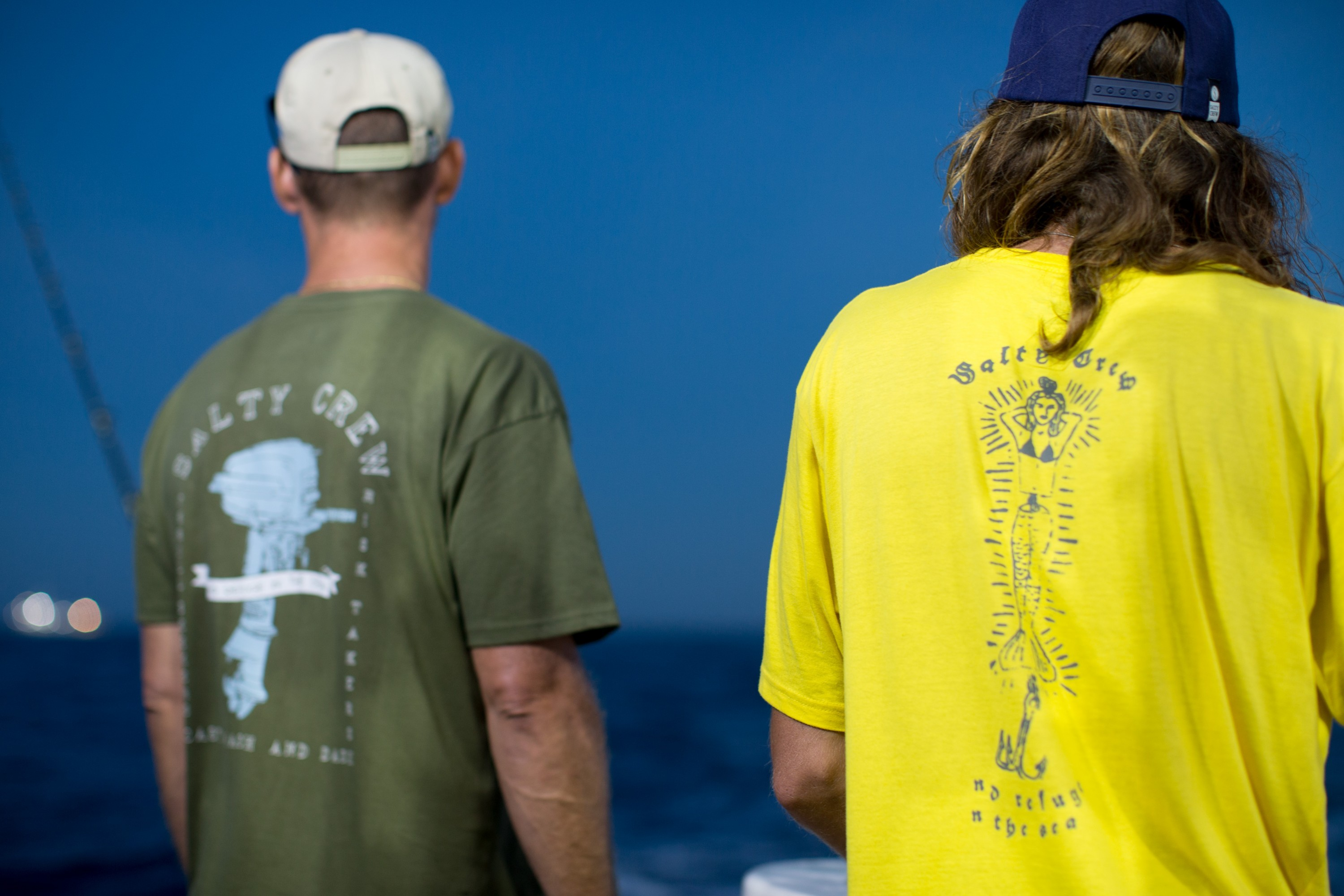Salty_Crew_Find_Refuge_in_the_sea_movie_8