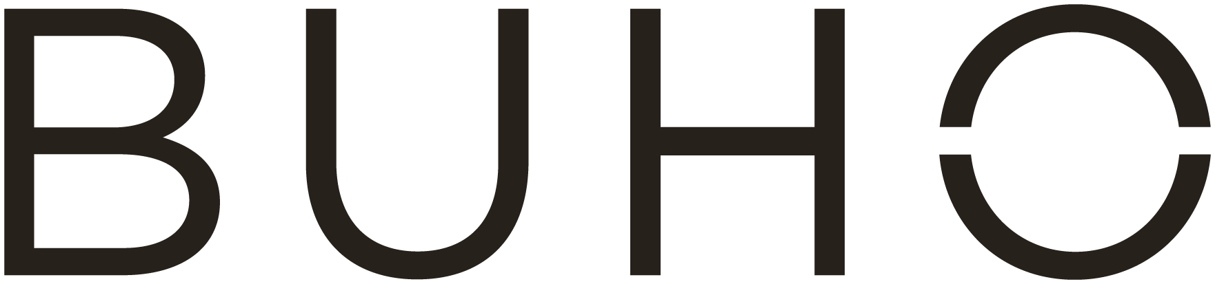 BUHO Ethical and Sustainable Clothing