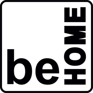 Be Home is Handcrafted Housewares