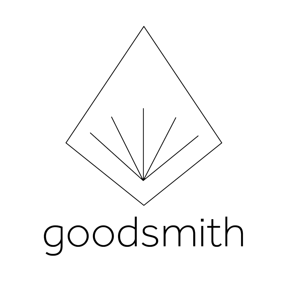 Goodsmith Air Plants | Reclaimed Wood Planters | BUHO
