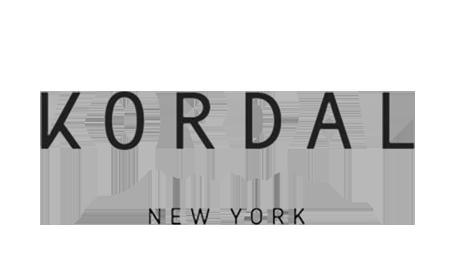 Kordal Studio - Brooklyn Designer Sustainable Clothing for Women - BUHO
