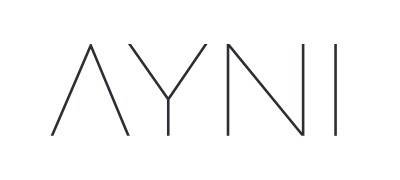 Ayni | Ethical Clothing for Women | BUHO