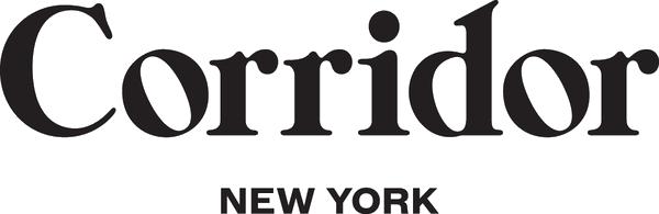 Corridor NYC American Menswear