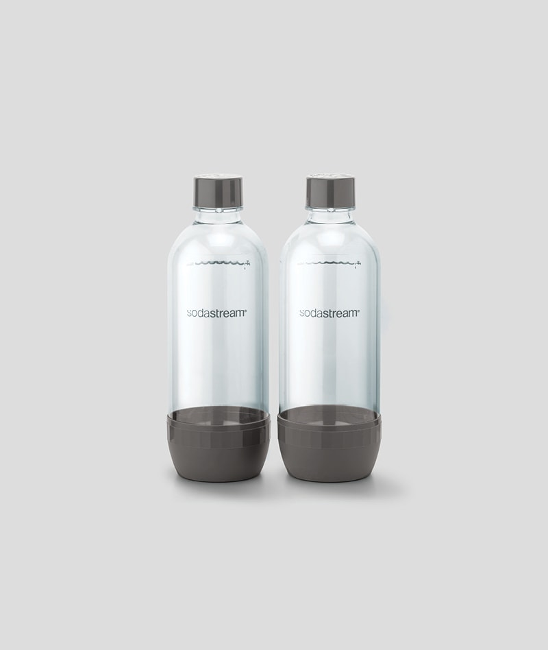 1-l-grey-bottles
