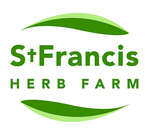 St  Francis Herb Farm - Period Issues And Herbs - Blog