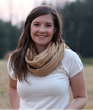 Image of Dr. Briana Lutz