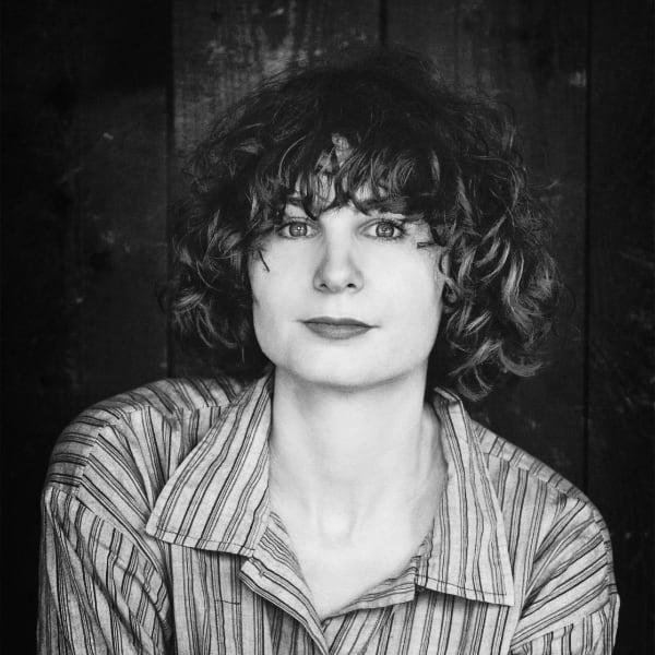 Slow Goods - Juliette Chrétien - Mood Picture