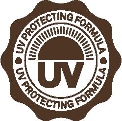 UV Protecting