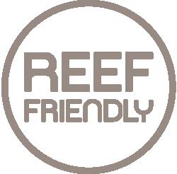 Reef Friendly