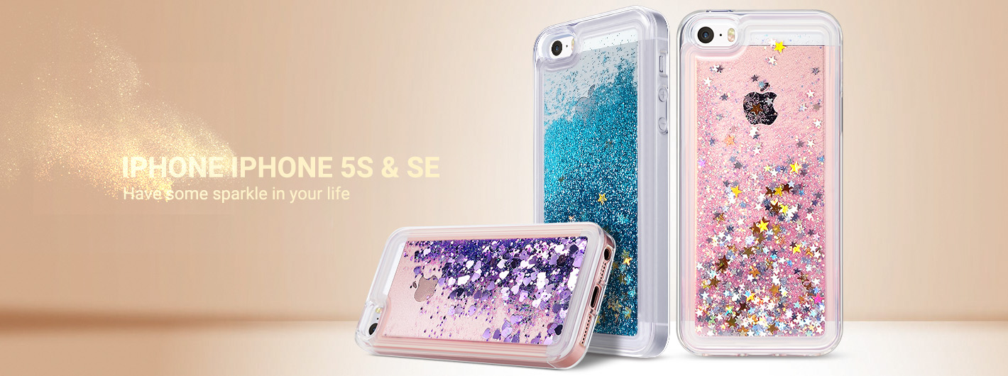 official photos 28bea 0d5bb iPhone 5S – Ulakcases