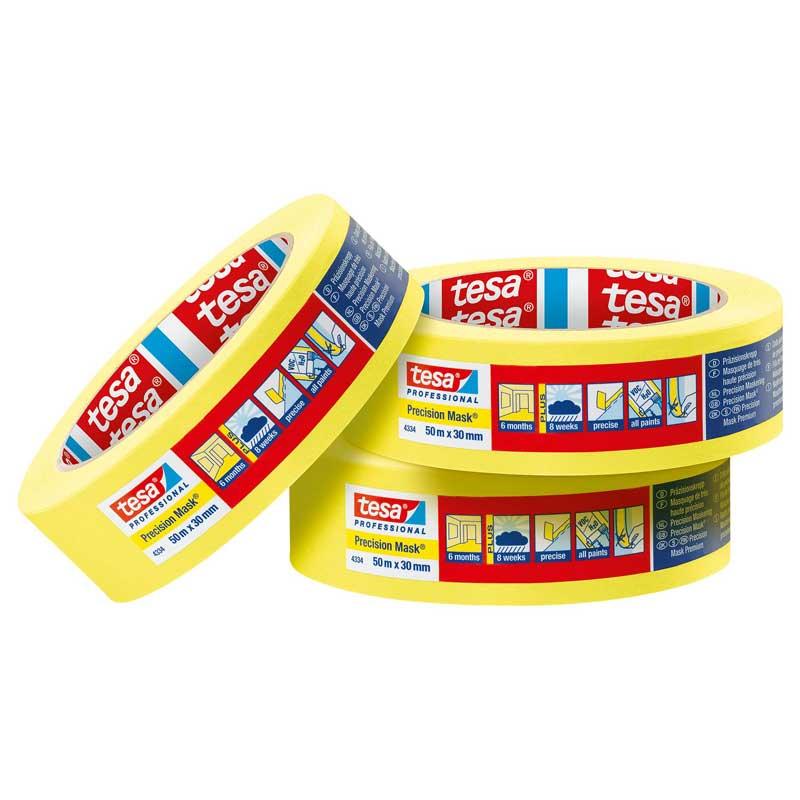 Masking Tapes | Masking Paper