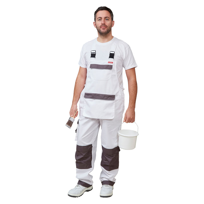 ProDec Workwear | Painters Trousers | Decorators workwear