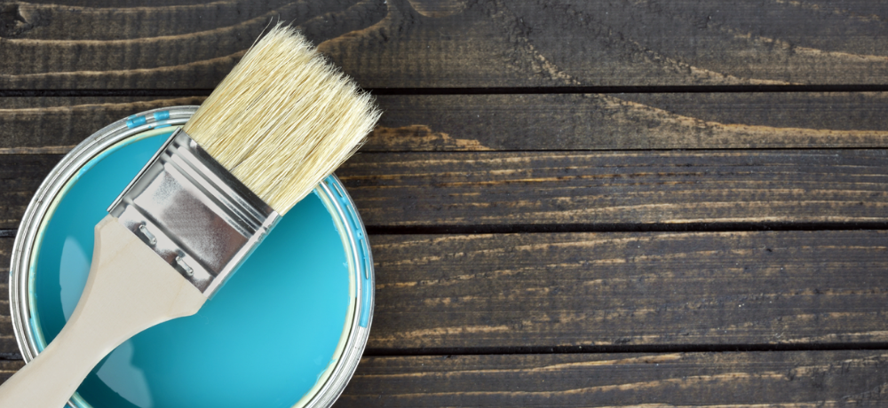 Decorating Supplies online | Paint Brushes | Paint Rollers