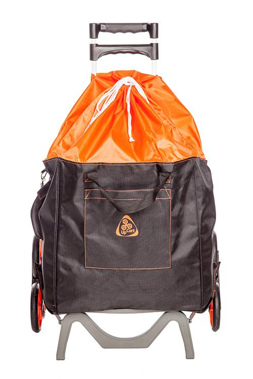 Special Deal: UpCart® Upgrade Bag
