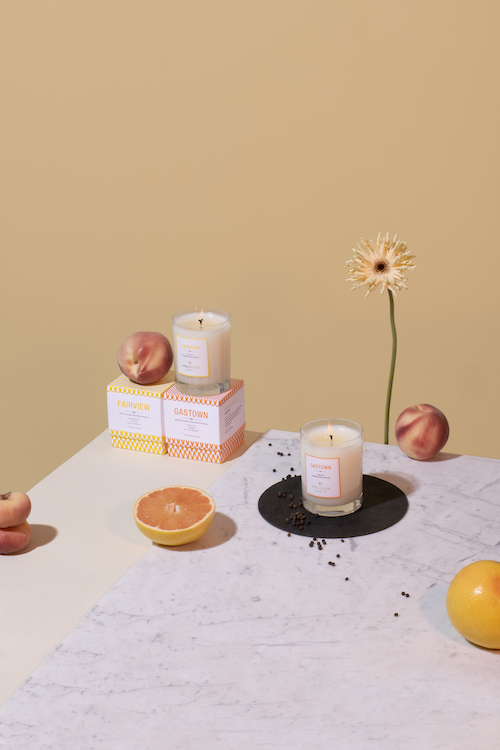 makes-candle