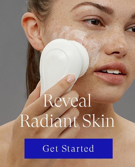 Reveal Radiant Skin