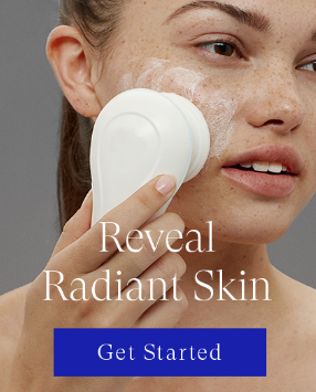Ultimate Skin Spa Facial Cleansing System