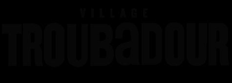 Village Troubadour
