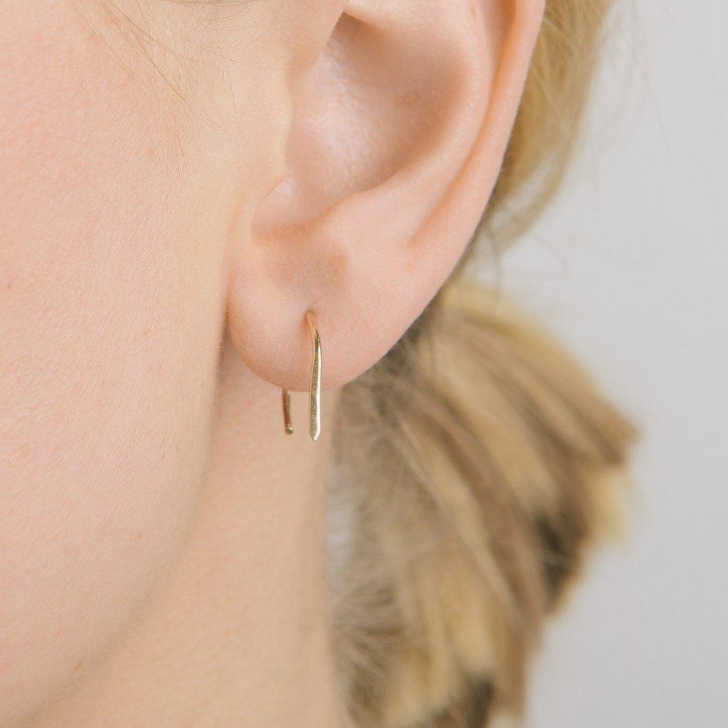 f86455bda18ec3 Minimalist Jewellery Brands We Love – vitruvi