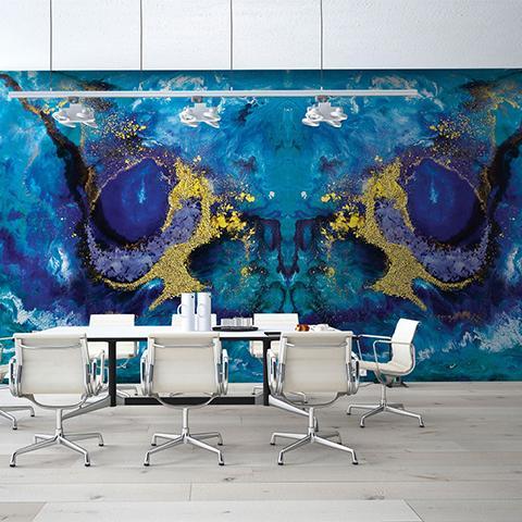 Designer Wallpaper Australia