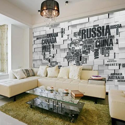Cheap Wallpaper Australia