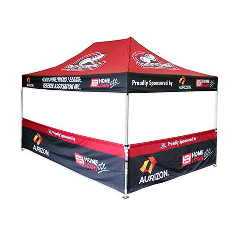 Marquee For Sale Perth