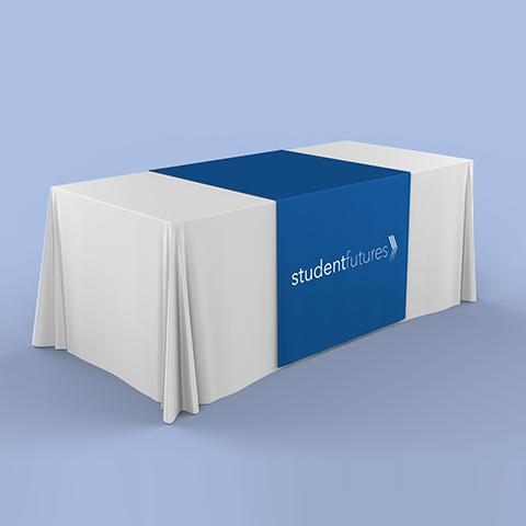 Extra Long Table Runners