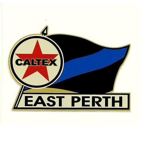 Custom Stickers Perth