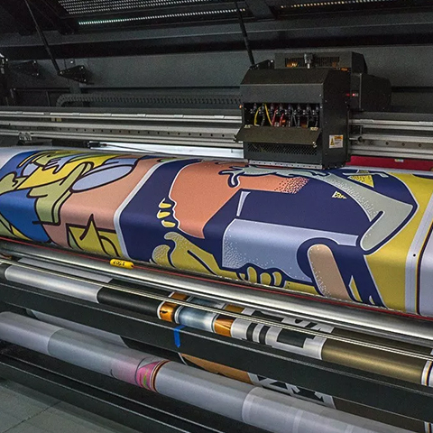 Cheap Printing Adelaide