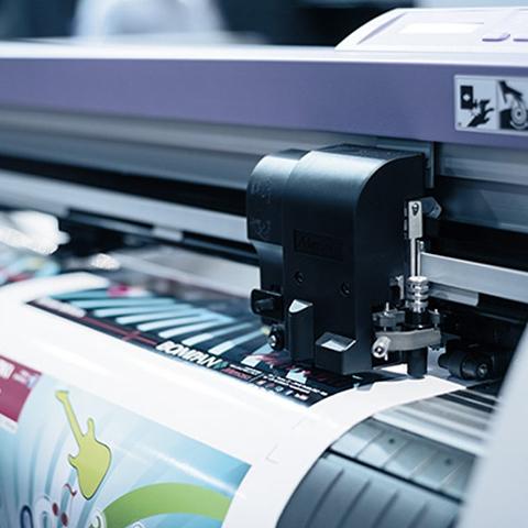Fast Printing Brisbane