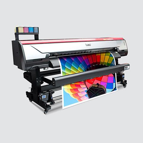Advertising Printing Australia