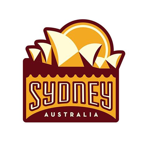 Custom Stickers Sydney