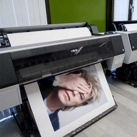 24 Hour Printing Melbourne
