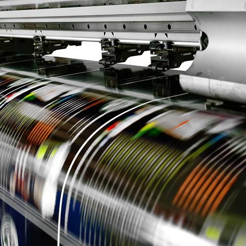 Fast Printing Sydney