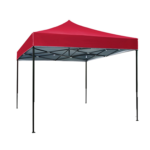 Cheap Marquees For Sale