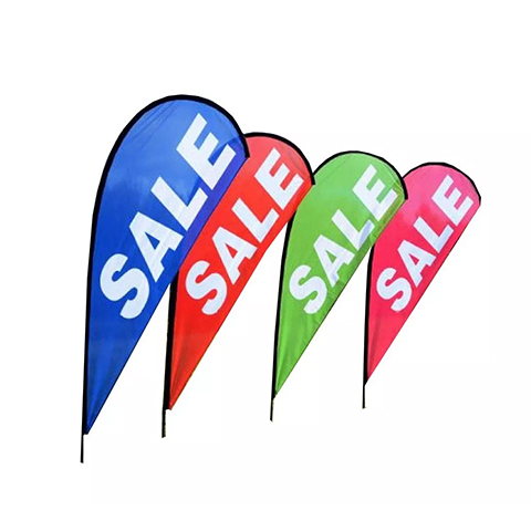 Large Flags For Sale