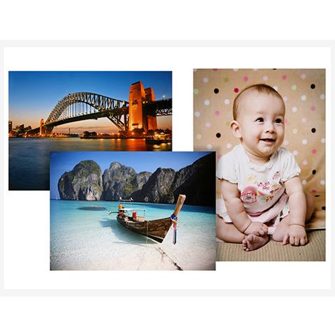 Cheap Poster Printing Sydney