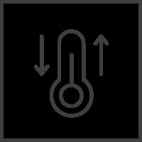 Temperature Regulating